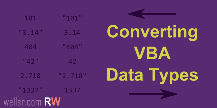 Convert String to Date with VBA CDate