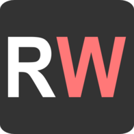 wellsr.com